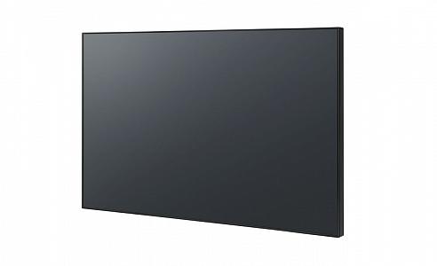LED панель Panasonic TH-49AF1W