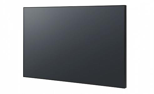 LED панель Panasonic TH-55AF1W
