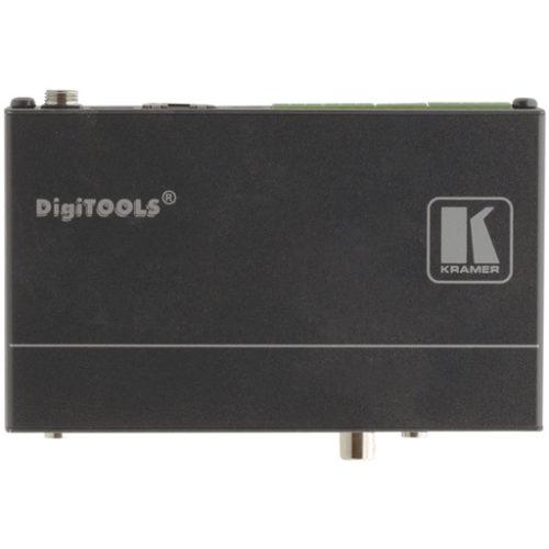 Приемник сигнала HDMI
