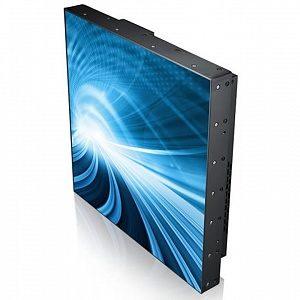 Квадратная панель Samsung UD22B