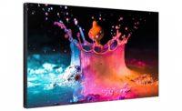 LED панель Samsung UD55E-B