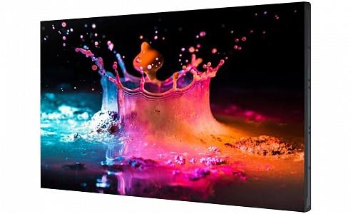 LED панель Samsung UD55E-S