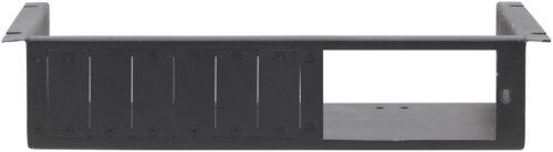 Модуль для подключения и укладки кабелей UTBUS-2XL
