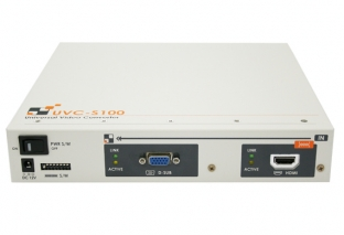 OPHIT  UVC -S100