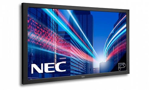 LCD панель NEC MultiSync V552-TM