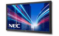 Мультисенсорная LCD панель NEC MultiSync V652-ТМ