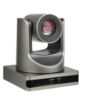 HD VIDEO CONFERENCE CAMERA V70UV