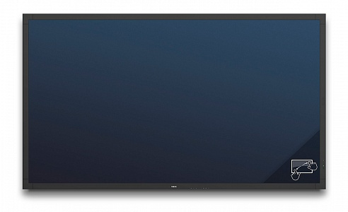 LCD панель NEC MultiSync V801-TM