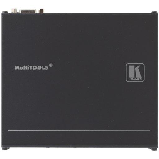 4-канальный контроллер EDID для интерфейса HDMI Kramer VA-4H