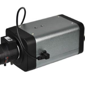 VHD HD Color Bullet IP-Camera