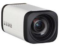 VHD HDColorIP-Camera