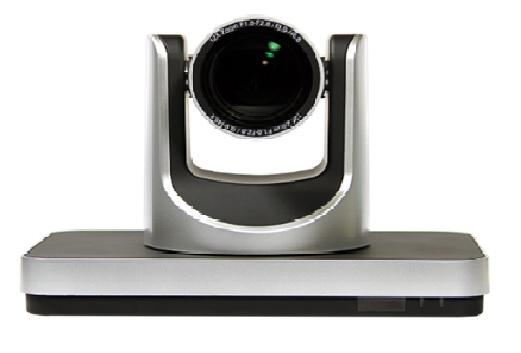 VHD HD Video Conferencing Camera