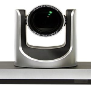 VHD HD Video Conferencing Camera