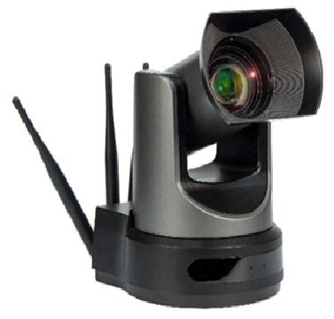 VHD Wireless HD Camera