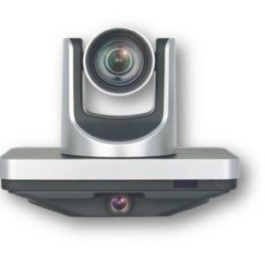 VHD Auto-tracking camera