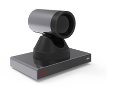 VHD 4K Ultra HD Video Conference Camera