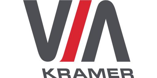 Расширение обновления на программное обеспечение устройства VIA GO на два года Kramer VIAGO-SW-WRNTY-2Y