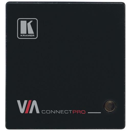 Интерактивная система для совместной работы с изображением Kramer VIA CONNECT PRO
