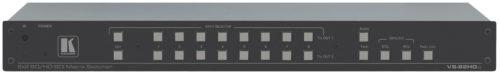 Коммутатор 8х2 3G HD-SDI с дополнительными выходами HDMI Kramer VS-82HDXL