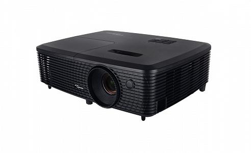Портативный проектор с разрешением WXGA (1280*800)и яркостью 3600 лм