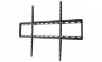 """Универсальное фиксированное настенное крепление для 47""""-65""""+ LCD телевизоров"""