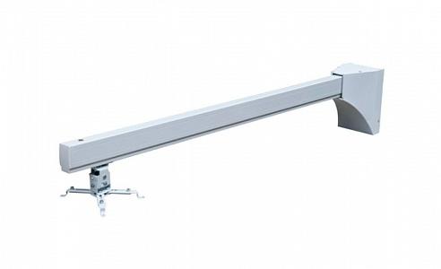 Универсальное настенное крепление для короткофокусных проекторов до 20 кг