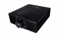 Инсталляционный проектор с разрешением WUXGA и яркостью 11000 лм