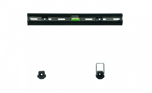 """Универсальное фиксированное настенное крепление для 23""""-46""""+ LED телевизоров"""