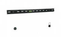 """Универсальное фиксированное настенное крепление для 37""""-65""""+ LED телевизоров"""