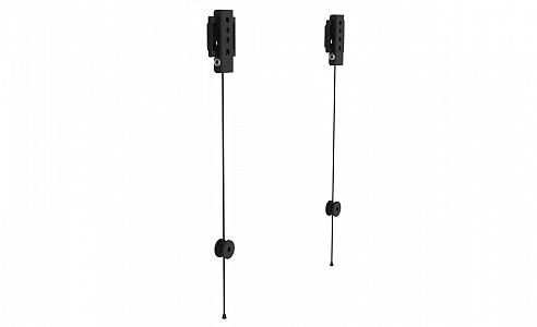 """Универсальное фиксированное настенное крепление для 26""""-70""""+ LED телевизоров"""