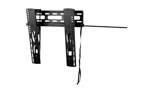 """Универсальное наклонное настенное крепление для 26""""-47""""+ LED телевизоров"""