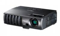 Компактный и легкий проектор с разрешением XGA (1024*768) и яркостью 3000 лм
