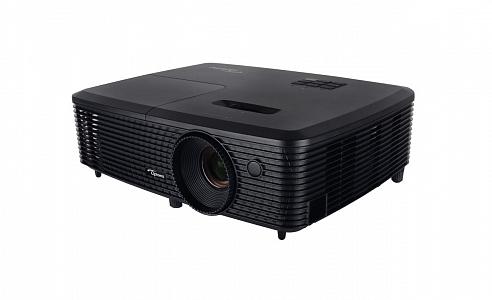 Портативный проектор с разрешением XGA и яркостью 3300 лм