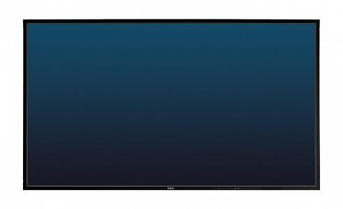 LCD панель NEC MultiSync X462S