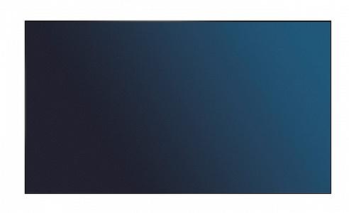 LCD панель NEC MultiSync X464UNS
