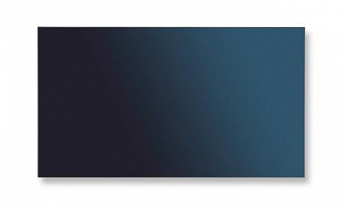 LCD панель NEC MultiSync X464UNV
