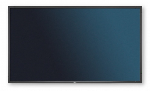 LCD панель NEC MultiSync X474HB
