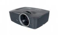Мощный проектор для больших аудиторий с яркостью 4500 лм