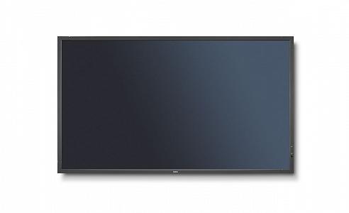 LCD панель NEC MultiSync X554HB