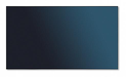 LCD панель NEC MultiSync X554UN-2