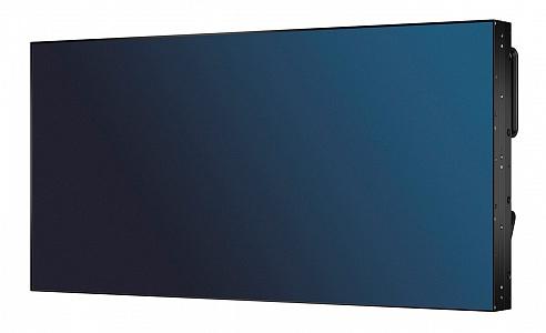 LCD панель NEC MultiSync X554UNS с ультратонкой рамкой 1