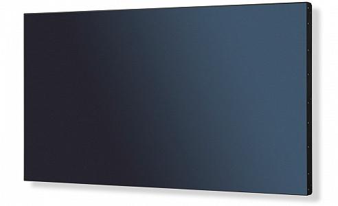 LCD панель NEC MultiSync X554UNV с ультратонкой рамкой 1