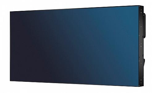 LCD панель NEC MultiSync X555UNS
