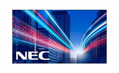 LCD панель NEC MultiSync X555UNV