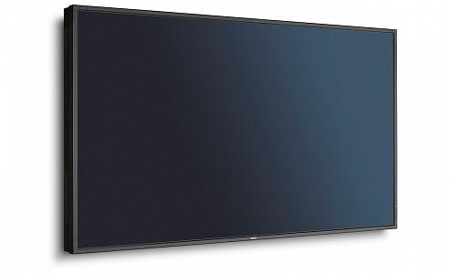 LCD панель NEC MultiSync X754HB