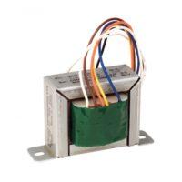 Трансформатор для подключения громкоговорителей серии NS/AW/IC/S/S5 к трансляционной линии