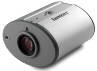 Документ-камера потолочная с высоким разрешением Full HD