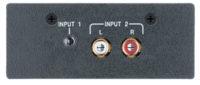 Удлинители и активные интерфейсы для аудио и видео - Active Audio AAP