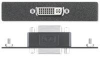 AAPs / MAAPs - Один переходник DVI-D F-F
