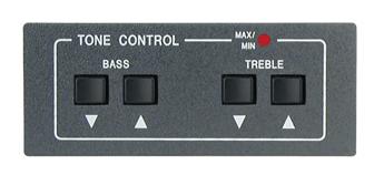 AAPs - Control - ACM-Tone